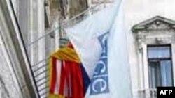 Qərb diplomatları Azərbaycan müxalifəti ilə görüşür