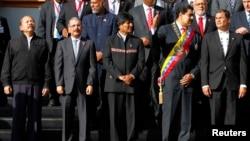 En el pasado se registraron 52 intentos de magnicidio contra el presidente Chávez.