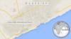 Serangan Bom Mobil Terbaru di Mogadishu, 8 Tewas