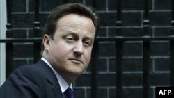 Thủ tướng Anh David Cameron sẽ trở thành lãnh đạo một cường quốc phương Tây đầu tiên tới thăm Miến Điện kể từ khi nước này chấm dứt 5 thập kỷ cầm quyền của phe quân nhân