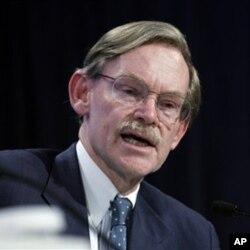 Robert Zellik, Jahon Bankini 2007-yildan beri boshqarib keladi