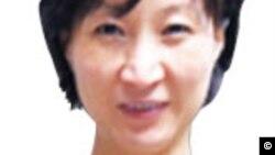 김미경 교수. (자료사진)