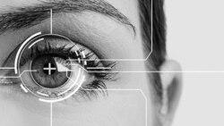 Chứng giật ở mắt (blepharospasm, eye twitching)