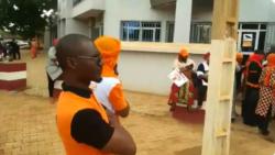 Grève de deux jours des employés d'Orange à Niamey