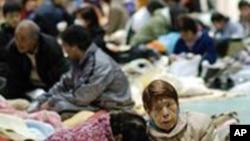 مشوره مقامات امریکا به امریکائیان مقیم جاپان