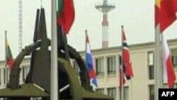 Sekretari i Përgjithshëm i NATO-s viziton Maqedoninë