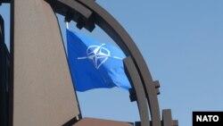 Uknjižba vojne imovine na državu uslov za aktivaciju Akcionog plana za članstvo BiH u NATO