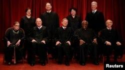 美高院应该给予外国法多大程度的尊重?