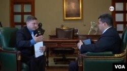 El diputado Luis Parra se presenta como una tercera vía entre quienes apoyan a Nicolás Maduro y quienes respaldan a Guaidó.