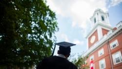 ელიტარული კოლეჯი მაღალი ხელფასის გარანტია არ არის