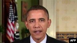 Presidenti Obama përpiqet të gjejë emërues të përbashkët me republikanët