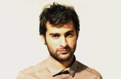 Vəhid Faizpur İranda türkcə kitabların nəşri haqda danışır