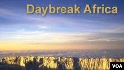 Daybreak Africa