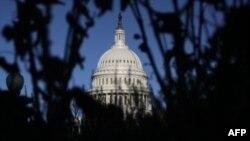 SHBA: Kongresi i ri fillon punimet të mërkurën