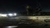 حمله انتحاری در ایران، ۲۷ کشته برجا گذاشت