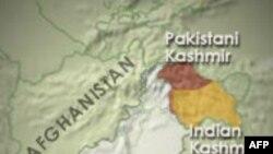 انفجار در کشمیر هند چهار کشته بر جای گذاشت