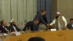 Высший совет мира предлагает Талибану прямые переговоры