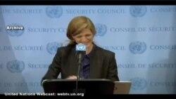 سفیر آمریکا در سازمان ملل: دستیابی به توافق اتمی امکانپذیر است