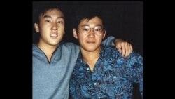 2013-05-02 美國之音視頻新聞: 北韓判處一名韓裔美國人15年徒刑