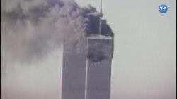 New Yorklu Gençlerin Gözünden 11 Eylül Saldırıları