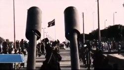 Bosna'da Radikalleşme Artıyor