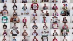 Desapariciones en México son más de lo que se creía