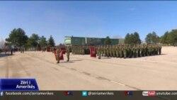 Kosova shënon 22 vjetorin e fillimit të luftës me debate rreth marrëdhënieve me aleatët