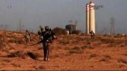 Libya'da IŞİD Tehdidi Büyüyor mu?