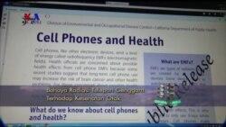 VOA Dunia Kita: Teknologi Kedokteran dan Kesehatan (2)