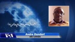 Canada Yankiye Uburundi Gukoresha Referendumu ku Butaka Bwayo