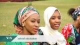 Fadi Mu Ji: Yadda Matasa Suka Gudanar Da Bukukuwan Karamar Sallah