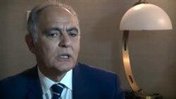 L'implication du citoyen au cœur de la lutte contre l'extrémisme au Maroc
