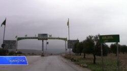 Kurdvîzyon 19 12 2018