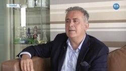 İstanbullu Seçmen Tatil Rezervasyonlarını İptal Ediyor