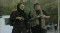 اجناس قاچاق شده در ایران
