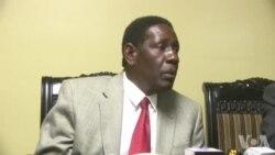 Ayiti: Minis Travo Piblik la Anonse Demaraj Plizyè Pwojè Dlo Potab nan Peyi a