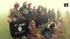 A Kwai Yiwuwar Zaben Karin Abokan Taron Dangi Don Yakar Kungiyar ISIS