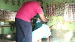 Wakazi wa Kakuma wanatarajiwa kupata nishati safi