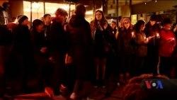 Cтрілянина у синагозі стала найкривавішою антисемітською атакою у сучасній історії США. Відео