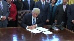SAD: Zastoj i prepreke u prvih 50 dana