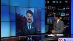 ظرفیت قوای هوایی افغانستان از دید یک جنرال افغان