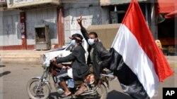 یمن : غیر یقینی مستقبل ہمسایوں کے لیے باعث تشویش