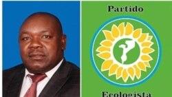 Descentralização de Nyusi e Dhlakama ameaça partidos pequenos