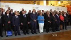 Analistët për samitin e Vienës