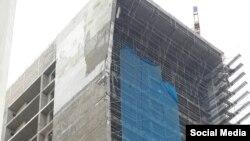 Construção perd emilhares de postos de trabalho em Benguela - 1:46