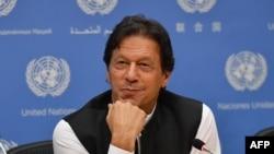 پی ڈی ایم نے عمران خان سے 31 جنوری تک مستعفی ہونے کا مطالبہ کیا تھا۔
