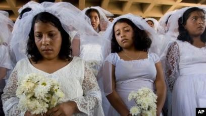 marrying a guatemalan