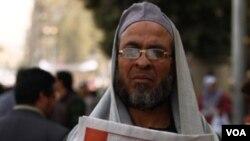 Muslimanska braća se nadaju široj podrški diljem Egipta
