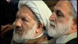واکنش ایران به قطعنامه جدید سازمان ملل علیه این کشور