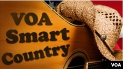 VOA Smart Country (Edisi Khusus Natal)